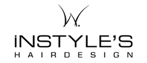 rosa hairstyling nordhorn